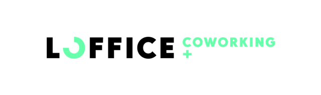 lofficecoworking_color_print