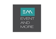 eventandmore_web